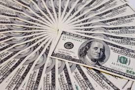 krediit, raha, laen, liising, laenuleping