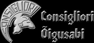 Õigusbüroo Consigliori OÜ