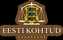 esindamine kohtus, Harju Maakohus, Tallinna Ringkonnakohus