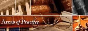 õigusabi, juriidiline abi, esindamine kohtus, tsiviilõigus